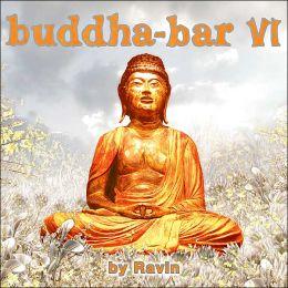 Buddha-Bar, Vol. 6
