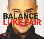 Mixed by Luke Fair: Balance 011