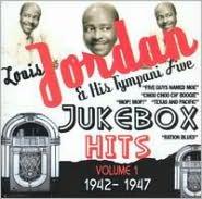 Jukebox Hits, Vol. 1: 1942-1947