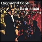 The Rock 'N' Roll Symphony [Acrobat]