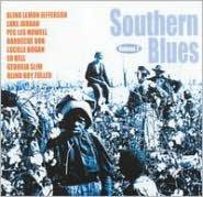 Southern Blues, Vol. 2 [Bonus Track]