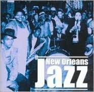 New Orleans Jazz [2002]