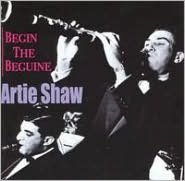 Begin the Beguine [Acrobat]