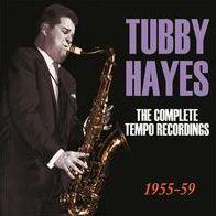The Complete Tempo Recordings 1955-59