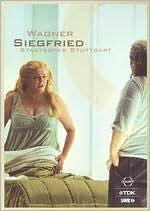 Siegfried (Staatsoper Stuttgart)