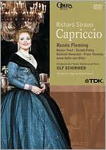 Capriccio (Opera National de Paris)