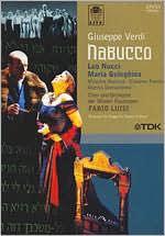 Nabucco (Wiener Staatsoper)