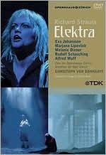 Elektra (Oper Zürich)