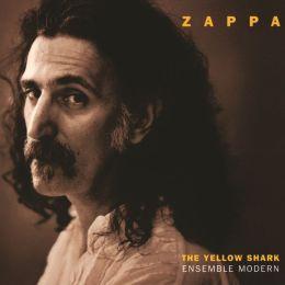 The Yellow Shark