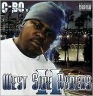 West Side Ryders, Vol. 2