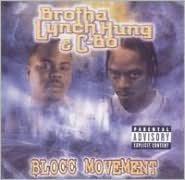 Blocc Movement