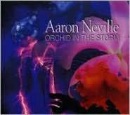 Orchid in the Storm [Bonus Tracks]