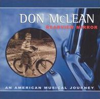 Rearview Mirror: An American Musical Journey [Promo]