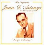 Tango Anthology