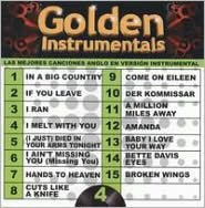 Golden Instrumentals, Vol. 4