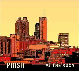 At the Roxy (Atlanta '93)