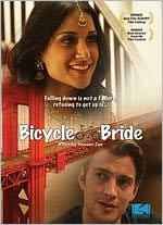 Bicycle Bride