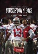 ESPN Films - 30 For 30: Youngstown Boys