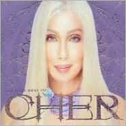 The Very Best of Cher [Bonus Tracks]