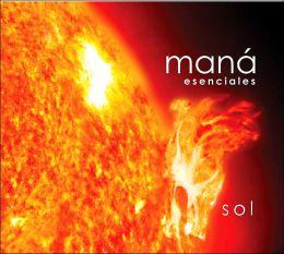 Esencials: Sol