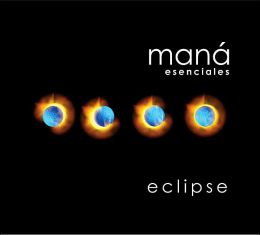 Esencials: Eclipse