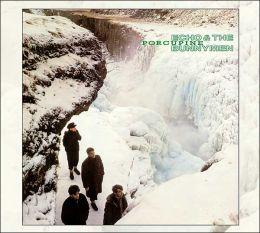 Porcupine [Bonus Tracks]