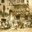 CD Cover Image. Title: Minstrel In The Gallery 40Th Anniversary La Grande (Jethro Tull)