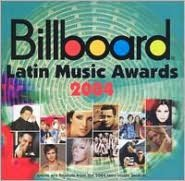 Billboard Latin Music Awards 2004