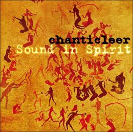 Sound in Spirit