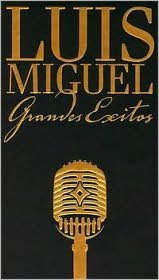 Grandes Exitos [CD/DVD]