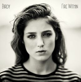 Fire Within [Bonus Tracks]