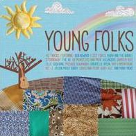 Young Folks [Warner]