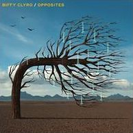 Opposites [Deluxe Edition] [CD/DVD]
