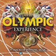 The Olympic Experience