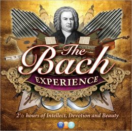 The Bach Experience