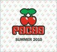 Pacha Summer 2010