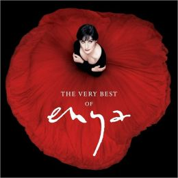 The Very Best Of Enya [CD/DVD]