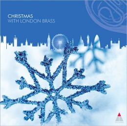 Christmas with the London Brass