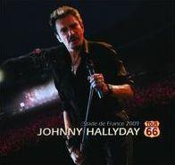 Tour 66: Stade de France 2009 [Bonus CD]