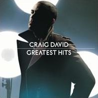 Greatest Hits [CD/DVD]