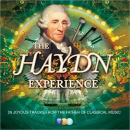 The Haydn Experience