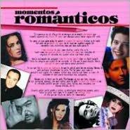 Momentos Romanticos [Warner Latina]