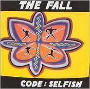 Code: Selfish [Bonus Tracks]