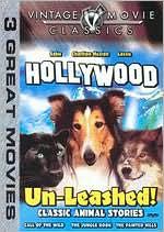 Hollywood Un-Leashed