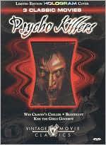 Psycho Killers