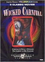 Wicked Carnival
