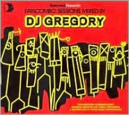 Defected Presents Faya Combo Sessions: Mixed by DJ Gregory