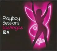Playboy Sessions: Las Vegas