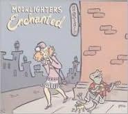 Enchanted (Moonlighters)