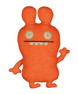 Little Uglydoll Plunko